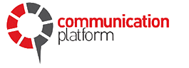 communication platform