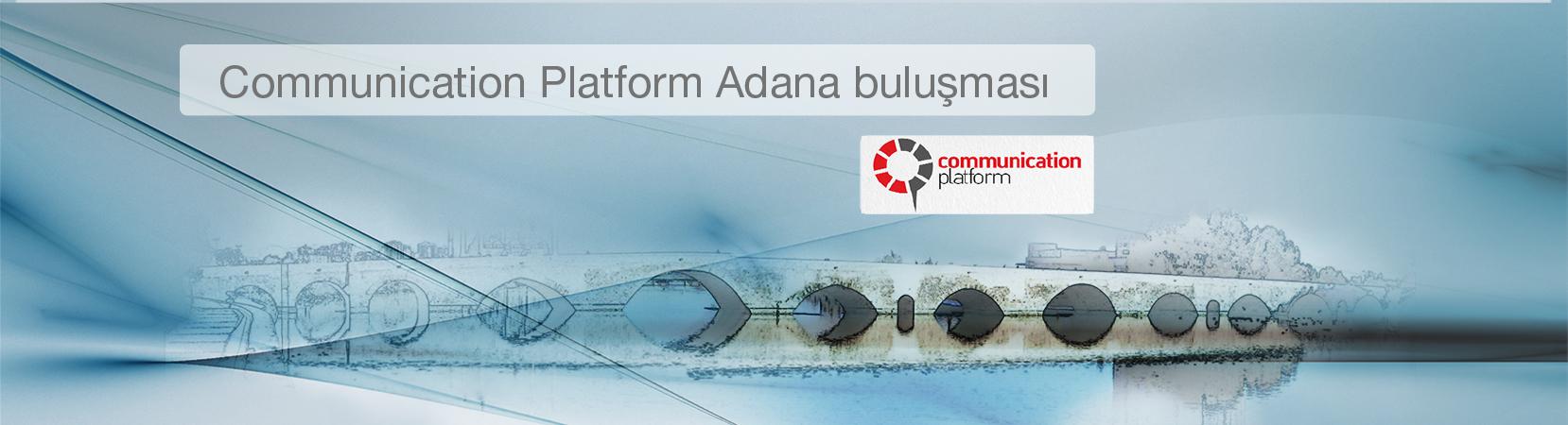 Adana_bulusmasi