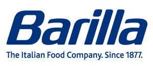 barillabulten