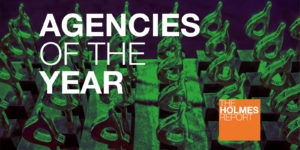 Agencies_of_the_year